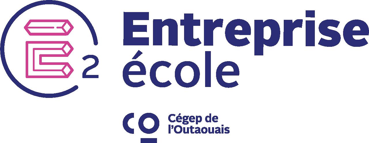 E2 | Entreprise école